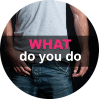 What Do You Do?